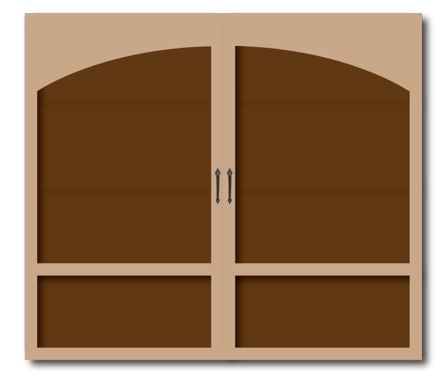 Princeton-lower-Arch