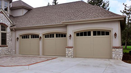 garage-doors-home