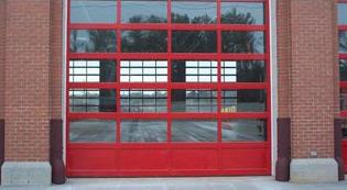 aluminum-garage-door-image
