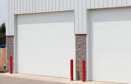 Insulated Sandwich Doors & Insulated Sandwich Doors \u2013 Southeast Door Technologies Pezcame.Com