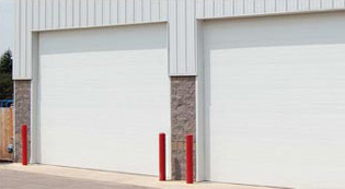 micro-grooved-commercial-door-image