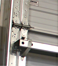 4double-hinge-end-stiles