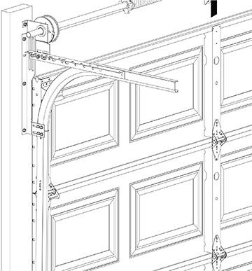 chi-track-options-bracket-mount