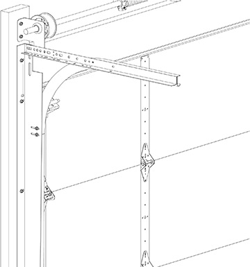 chi-track-options-continuous-angle