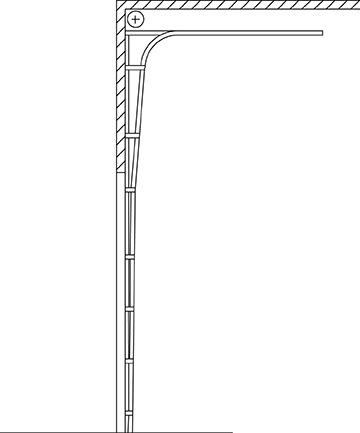 chi-track-options-high-lift