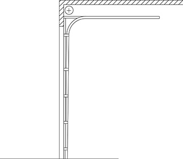 chi-track-options-standard-lift