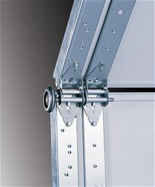 double-end-hinges
