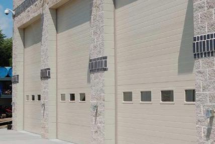 garage-doors-with-a-door-3285