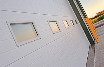 microgrooved-door-close-up