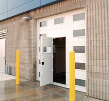 pass-door-open