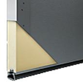 polyurethane-insulation