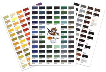 powercoat-color-sheet