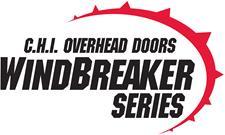 windbreaker-logo