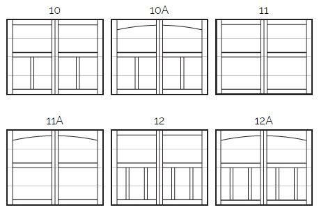 1-doors