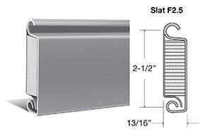 1-f2-5-polystyrene-insulated-flat-slat-6000