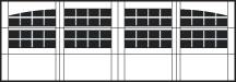 10-4-p-arched-stockton-double