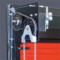 1chain-hoist-operation