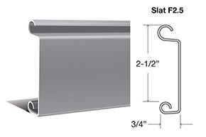 1f2-5-flat-slat-6000