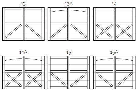 2-doors