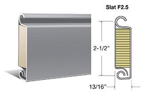 2-f2-5-urethane-insulated-flat-slat-6000