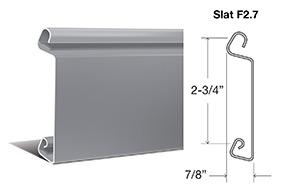 22-7-flat-slat-6000
