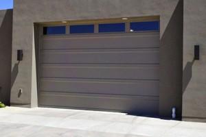 2294-flush-overhead-garage-door