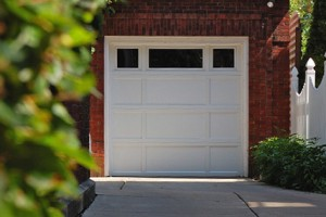 2296-overhead-garage-door
