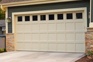 2298-overhead-garage-door