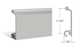 2chi-6544-aluminum-counter-shutter-flat-slat