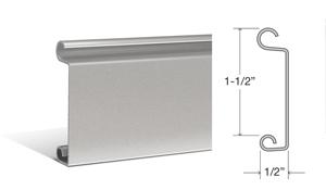 3chi-6566-stainless-steel-counter-shutter-flat-slat