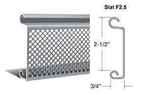 3f2-5-flat-perfed-slat-6000