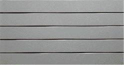 4flat-slat-detail-front