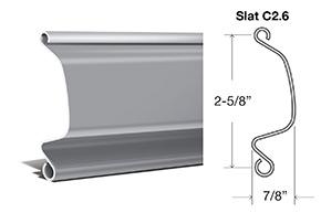 5c2-6-curved-slat-6000