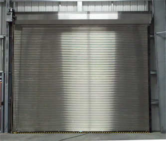7stainless-steel-door