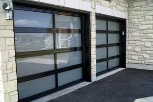 aluminum-garage-door-3295