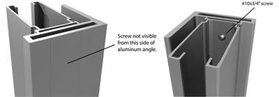 angle-screw