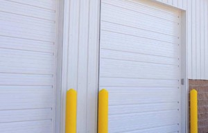 commercial-doors-3250