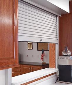 counter-doors-6500-overview