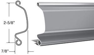 curved-slat-detail-26