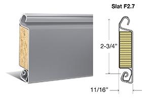 f2-7-mineral-wool-insulated-flat-slat-7000