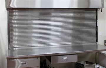 fire-counter-stainless-steel