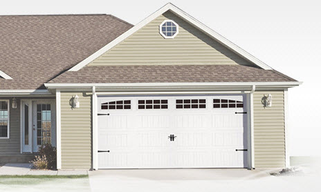 residential-garage-doors-34