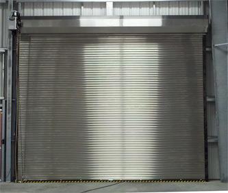 stainless-steel-door