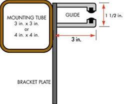 steel-tube-detail