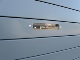 vision-panels