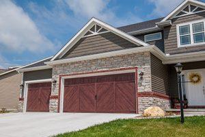 5217-garage-door-flush