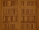 5916-stamped-carriage-house-garage-door-59xx-cedar