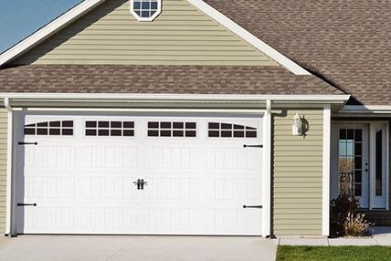 garage-door-accessories-5951