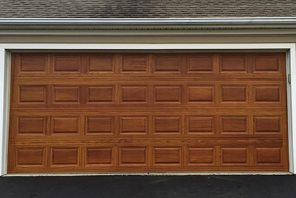 Raised Panel 2216 & 2216 u2013 Southeast Door Technologies