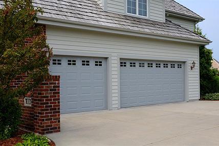 2283-steel-garage-doors